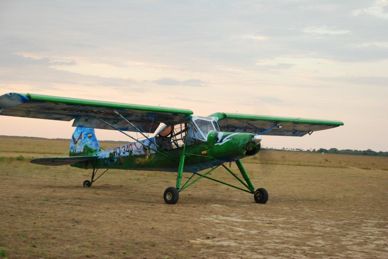 Sport Airplane For Sale Storch Home
