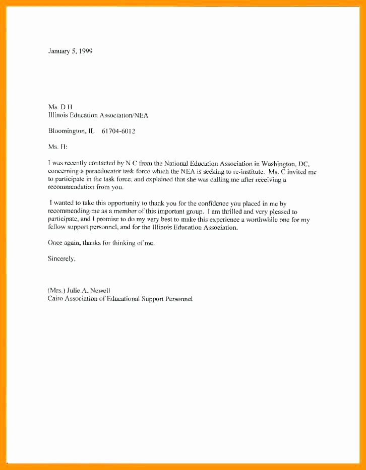 44 Absent From School Letter Template Ufreeonline Template