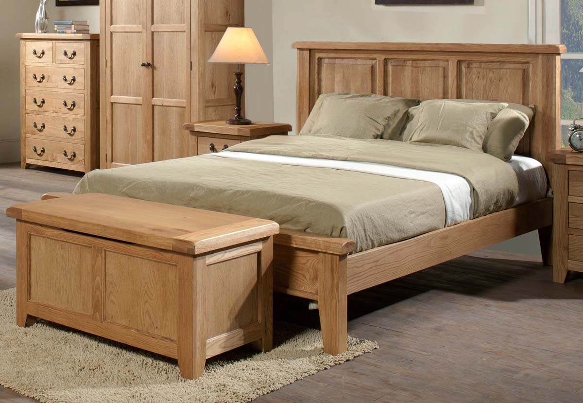 Cheap Wooden Bed Frames Beds Kampala Uganda Furniture Shops Showrooms Wood Beds