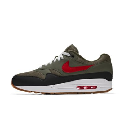 Air Max Running Lessordinary Org Uk