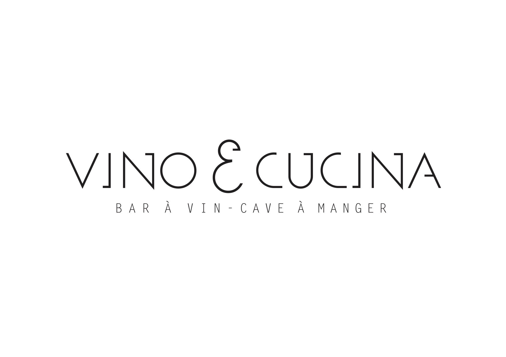 Cucina E Vino Vino E Cucina Wine Bar Paris