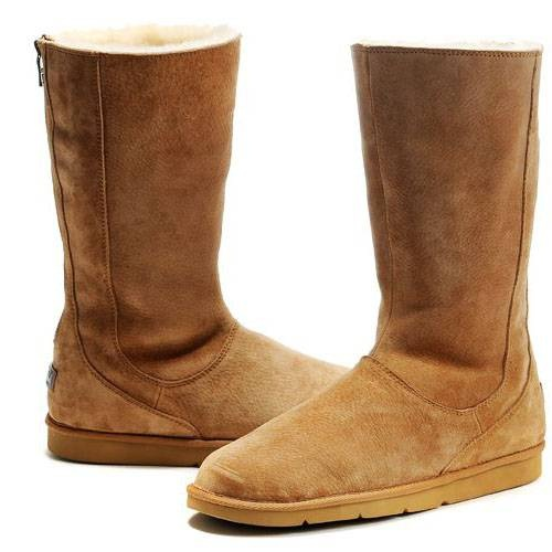 The Cheap Uggs For Kids On Sale Online Home