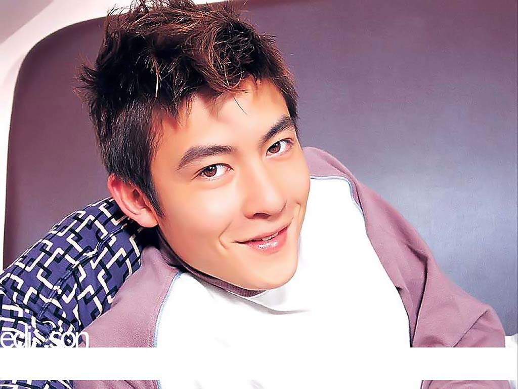 Edison Chen 301 Moved Permanently