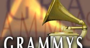 Grammy-Performers-2011