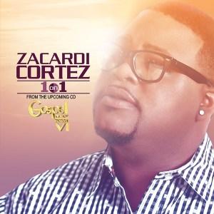 Zacardi Cortez 1 on 1 cover-lores-1