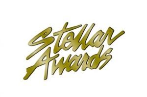 stellar-awards