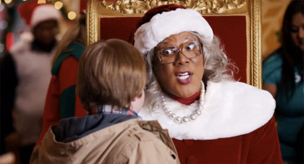 Madea-Christmas-Tyler-Perry