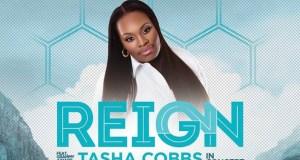 Reign Concert 2015