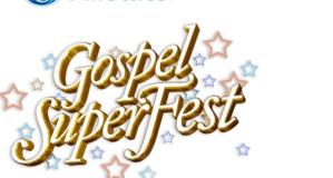superfest