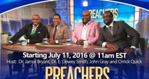 Preachers_Foxtv