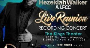 Hezekiah-Walker-LFCC-recording-300x300