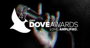 dove-2016-art-post-header