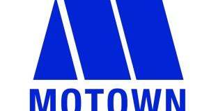 motown-v10