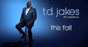 t-d-jakes