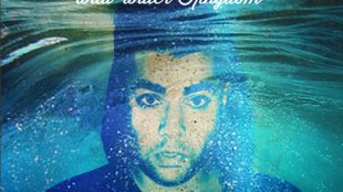 heems-wild-water-kingdom