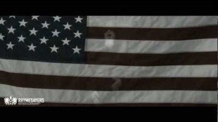 Brother Ali &#8211; &#8220;Mourning in America&#8221;