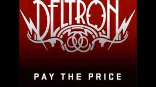 Deltron 3030 &#8211; &#8220;Pay The Price&#8221;