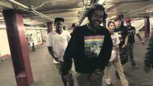 Capital Steez &#8211; &#8220;Apex&#8221;