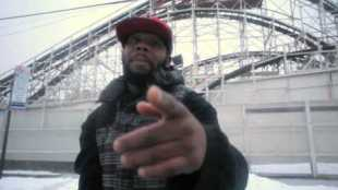 reks-25th-hour-prod-by-dj-premier