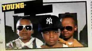 masta-ace-edo-g-little-young-video