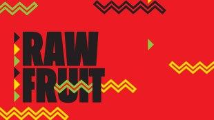 RasG_RawFruitVol2_digi