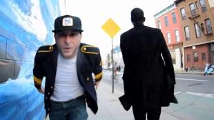 "Otis Clapp – ""Fiona"" feat. YC The Cynic & Devo D"