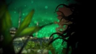 "nIGHTtIMEsCHOOLbUs – ""Swimming With You"""