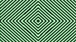 "Joasihno & Jel – ""Hypnotize Us"""