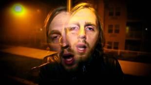 "Sadistik – ""Still Awake"""