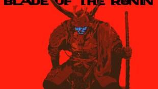 "Cannibal Ox – ""Iron Rose"" ft. MF Doom"