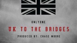 "Illmaculate & OnlyOne - ""UK to the Bridges"" (prod. by Chase Moore)"