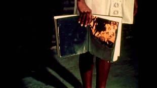 "Pugs Atomz – ""Fire Burnin"" Feat. Wes Retless"