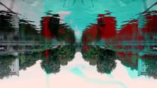 "Walter Gross – ""Fade To Facts"" Video + Genre (cassette/art package)"