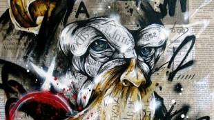 artworks-000133938911-jqjsa2-t500x500