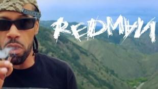 """VIDEO: Redman – """"Nigga Like Me"""""""