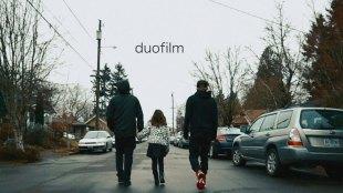 Onry Ozzborn – Duo Film