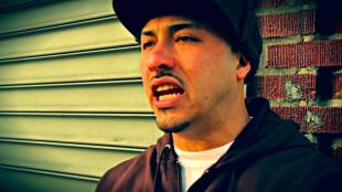 """VIDEO: Truth – """"New Type Of Something"""" feat. Sean Price"""