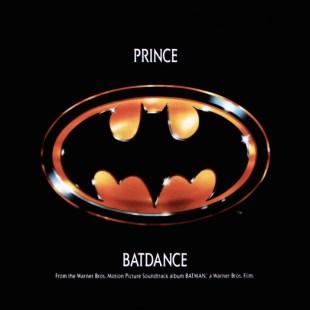 prince-kane-luongo-batdance-remix-lead-715x715
