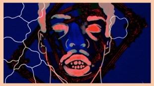 """VIDEO: Samiyam feat. Earl Sweatshirt – """"Mirror"""""""