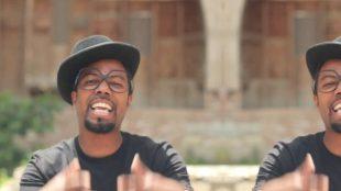 VIDEO: Kenautis Smith & Kenautis Smith – Honor Us