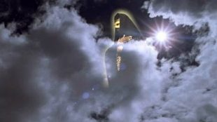 "VIDEO: Standing Ovation – ""Speed"""
