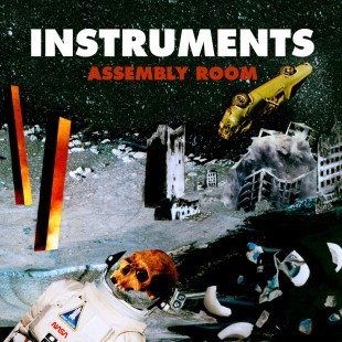 instruments-assembly-room
