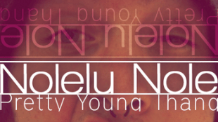 nolely-nole-pretty-young-thang
