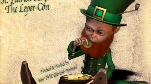c-rayz-walz-st-patrick-rayz-the-leper-con