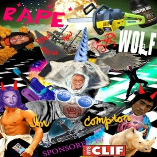 rape-wolf-rape-wolf-in-compton