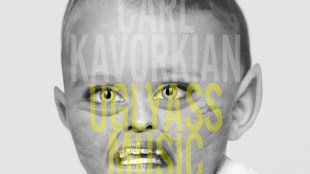 carl-kavorkian-uglyass-music-vol-3