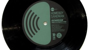 homeboy-sandman-richardsun