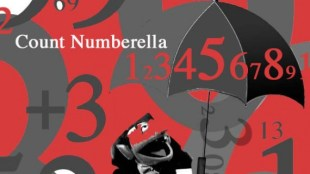 david-vangel-count-numberella