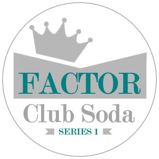 factor-club-soda-series-1