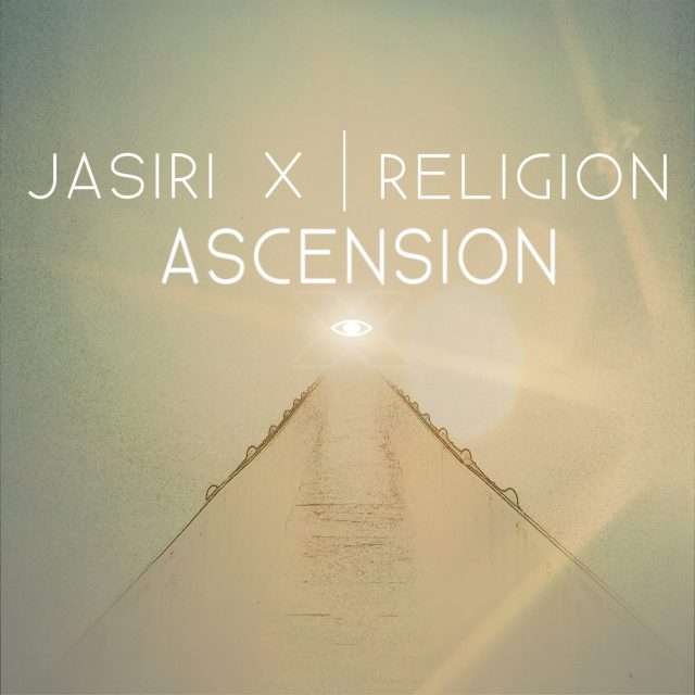 Jasiri_Ascension_FRONT